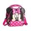 กระเป๋าใส่อาหาร มินนี่เมาส์ Minnie Mouse Lunch Tote thumbnail 1