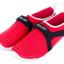 รองเท้า Ballop รุ่น Typhoon Red thumbnail 3