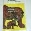 Brown bear and friends book gift set 4 เล่ม ปกอ่อน thumbnail 3
