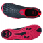 รองเท้า Ballop รุ่น Voyager Black thumbnail 3
