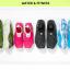 รองเท้า Ballop รุ่น New Lasso Sky thumbnail 4