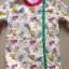 ชุดลองจอนเด็ก วูลสเปเชี่ยลการ์ตูน เสริมวูลหนาแน่นพิเศษ 1 thumbnail 25