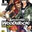 [แพ็คชุด] WOODSTOCK เล่ม 1 - 18 (จบ) thumbnail 1