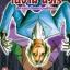 [แยกเล่ม] โนงามิ นิวโร ปิศาจนักสืบเขมือบปริศนา เล่ม 1-23 thumbnail 1