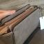 Berke กระเป๋าสะพาย ปรับเก็บสายได้-สีครีม thumbnail 3
