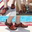 รองเท้า Ballop รุ่น Lasso Orange thumbnail 1