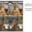 พระพุทธชินราช หน้าตัก 9 นิ้ว thumbnail 1