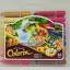 สีเทียน Amos สีเทียนเนื้อไหม 36 สี (Amos Colorix silky crayon 36 สี) thumbnail 1