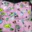 ชุดลองจอนเด็ก วูลสเปเชี่ยลการ์ตูน เสริมวูลหนาแน่นพิเศษ 1 thumbnail 11