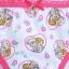 กางเกงในเด็กหญิง โฟรเซ่น Frozen Underwear thumbnail 3