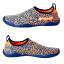 รองเท้า Ballop รุ่น Bruin Orange thumbnail 2
