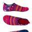 รองเท้า Ballop รุ่น Apache Pink thumbnail 3