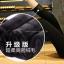 เลคกิ้งทรงลองจอน วอร์มแอนด์เชฟ (warm&shape) สีดำ thumbnail 5