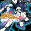 [แพ็คชุด] Gundam Build Fighters Amazing เล่ม 1 - 2 thumbnail 1