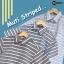 Muti Striped
