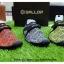 รองเท้า Ballop รุ่น Lasso Orange thumbnail 3