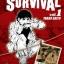 [แยกเล่ม] SURVIVAL (BB) เล่ม 1-18 (จบ) thumbnail 1