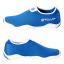 รองเท้า Ballop รุ่น Voyager Blue thumbnail 2