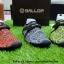 รองเท้า Ballop รุ่น Lasso Green thumbnail 4