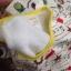ชุดลองจอนเด็ก วูลสเปเชี่ยลการ์ตูน เสริมวูลหนาแน่นพิเศษ 1 thumbnail 29