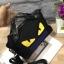 Fendi mini messenger bag สำเนา thumbnail 3