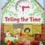 Usborne Farmyard Tales Telling the Time thumbnail 1