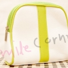 Smile BAG : BG001
