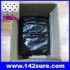PTH013 จำนวน100 ม้วน กระดาษความร้อน กระดาษเครื่องพิมพ์ใบเสร็จ Thermal Papar กระดาษใบเสร็จ ขนาด2″ 57 mm. เส้นผ่านศูนย์กลาง40 มม. ยาว15เมตร (เกรด A จากญี่ปุ่น)
