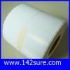 STB004 ติกเกอร์ บาร์โค้ด Label Paper 40mmX30mmX2500pcs (จำนวน2500ดวง) ยี่ห้อ OEM รุ่น 40mmX30mmX2500pcs
