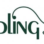 KIPLING แท้ 100% (Belgium)