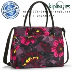 Kipling New Halia - Rose Bloom (Belgium)