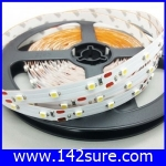 LES028 LED Strip Ribbon flexible ยาว 5 เมตร SMD3528 60 LEDs/M (ไม่กันน้ำ) (Chip from Taiwan)