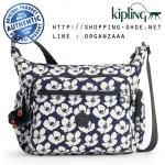 Kipling Gabbie - Bold Flower (Belgium)