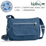 Kipling Syro - Jazzy Blue (Belgium)