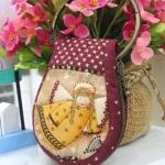 พวงกุญแจ ทูอินวัน เป็นที่ใส่กุญแจ และกระเป๋าเงิน น่ารักสไตล์ญี่ปุ่น เก็บกุญแจสำคัญๆ ของคุณไว้ในที่เดียว สำเนา