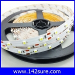 LES010 LED Strip Ribbon flexible ยาว 5 เมตร SMD3528 60 LEDs/M (ไม่กันน้ำ) (Chip from Taiwan)