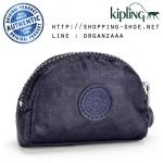 Kipling Trix - Lacquer Indigo (Belgium)
