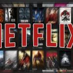 Netflix Premium 4K ตลอดชีพ