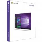 Windows 10 Pro 64bit Product Key ย้ายเครื่องได้ [ Key แท้100% ][เฉพาะ KEY]