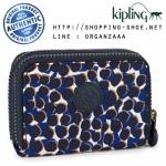 Kipling Abra - Graph Animal Pr (Belgium)