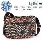 Kipling Syro - Pink Animal Pr (Belgium)