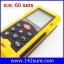 DMT032 : เครื่องมือวัดระยะ เลเซอร์วัดระยะดิจิตอล มิเตอร์วัดระยะเลเซอร์ เครื่องวัดระยะเลเซอร์ 60m/197ft Laser Distance Meter with Accuracy 1.5mm HT-60 thumbnail 1