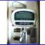 BSH005 เครื่องชั่งดิจิตอล เครื่องชั่งแบบแขวน เครื่องชั่งน้ำหนักOCS-XZ series Digital Crane Scales300 kg (สั่งซื้อจำนวนมากราคาพิเศษ) ยี่ห้อ Anex รุ่น 300kg thumbnail 1