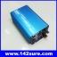 SIN010 อินเวอร์เตอร์ โซล่าเซลล์ ขนาด1000Watt Pure Sine Wave off grid Solar Inverter เครื่องแปลงไฟ 24VDC เป็นไฟฟ้าบ้าน 220VAC/50Hz thumbnail 2
