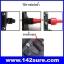 SOP037 ปั้มน้ำโซล่าปั้ม โซล่าปั้มน้ำดีซี แรงดันไฟ12VDC กำลังไฟ60W ส่งน้ำได้80เมตร Micro diaphragm pump 5L/min thumbnail 4