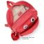 Kipling Fast Kids Backpack - Punch Pink C (Belgium) thumbnail 2