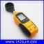 DWS004: เครื่องวัดความเร็วลม Digital Anemometer Wind Speed Meter SailingSurfing HT81 ยี่ห้อ OEM รุ่น HT-81 thumbnail 1