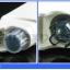 เครื่องวัดกรดด่าง เครื่องวัดค่ากรดด่าง มิเตอร์วัดกรดด่าง pH Meter Auto Calibration °C/ °F วัดอุณหภูมิ และ กันน้ำได้ รุุ่น 8681 thumbnail 4