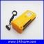 DMT031 : เครื่องมือวัดระยะ เลเซอร์วัดระยะดิจิตอล มิเตอร์วัดระยะเลเซอร์ เครื่องวัดระยะเลเซอร์ 40m/131ft Laser Distance Meter with Accuracy 1.5mm HT-40 thumbnail 3