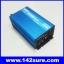 SIN010 อินเวอร์เตอร์ โซล่าเซลล์ ขนาด1000Watt Pure Sine Wave off grid Solar Inverter เครื่องแปลงไฟ 24VDC เป็นไฟฟ้าบ้าน 220VAC/50Hz thumbnail 3